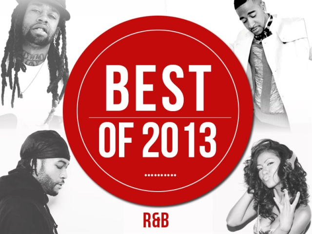 BO2013-R&B_cover