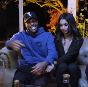 DOM KENNEDY f/ Tee Flii – Still Callin [Music Video]