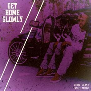 DOM Kennedy – Get Home Slowly (Slim K & DJ Ohso Mix) [MUSICDOWNLOAD]